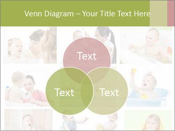 0000076609 PowerPoint Template - Slide 33