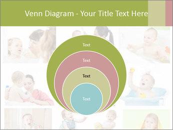 0000076609 PowerPoint Template - Slide 34