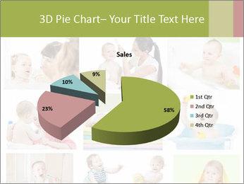 0000076609 PowerPoint Template - Slide 35