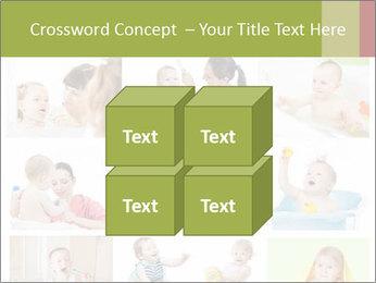 0000076609 PowerPoint Template - Slide 39