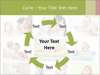 0000076609 PowerPoint Template - Slide 62