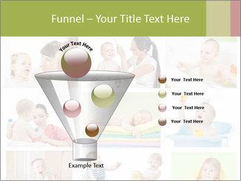 0000076609 PowerPoint Template - Slide 63