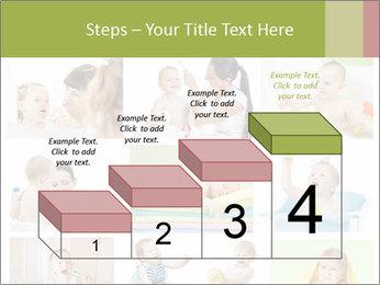 0000076609 PowerPoint Template - Slide 64