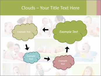 0000076609 PowerPoint Template - Slide 72