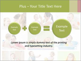0000076609 PowerPoint Template - Slide 75