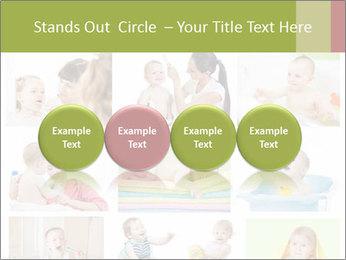 0000076609 PowerPoint Template - Slide 76