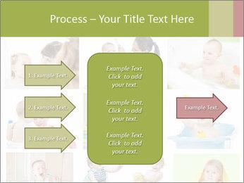 0000076609 PowerPoint Template - Slide 85
