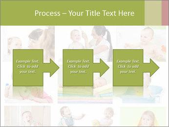 0000076609 PowerPoint Template - Slide 88