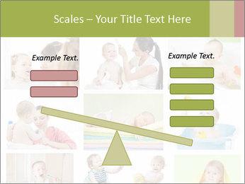 0000076609 PowerPoint Template - Slide 89