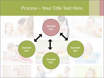 0000076609 PowerPoint Template - Slide 91