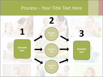 0000076609 PowerPoint Template - Slide 92