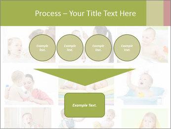 0000076609 PowerPoint Template - Slide 93