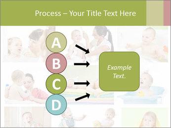 0000076609 PowerPoint Template - Slide 94