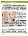 0000076609 Word Templates - Page 8