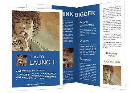 0000076610 Brochure Template