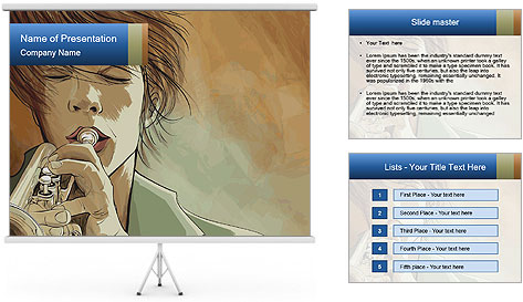 0000076610 PowerPoint Template