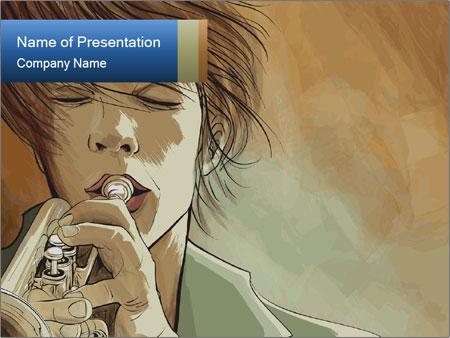 0000076610 PowerPoint Templates