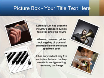 0000076610 PowerPoint Template - Slide 24