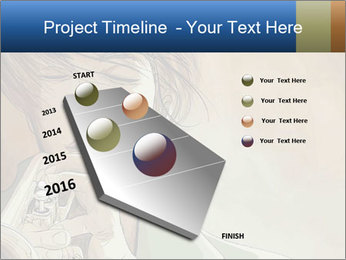 0000076610 PowerPoint Template - Slide 26
