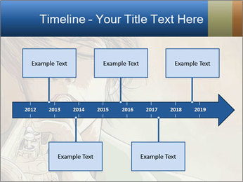 0000076610 PowerPoint Template - Slide 28