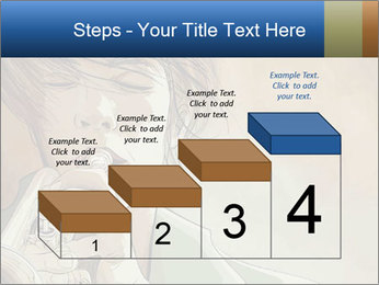 0000076610 PowerPoint Template - Slide 64