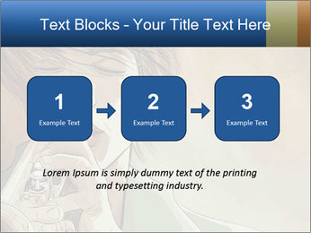 0000076610 PowerPoint Template - Slide 71