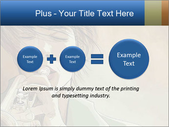 0000076610 PowerPoint Template - Slide 75