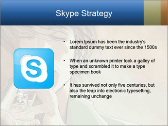 0000076610 PowerPoint Template - Slide 8
