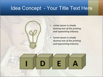 0000076610 PowerPoint Template - Slide 80