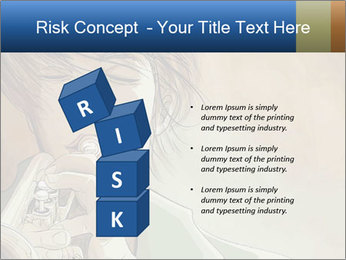 0000076610 PowerPoint Template - Slide 81