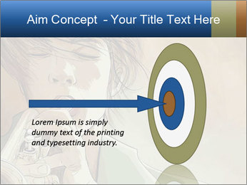0000076610 PowerPoint Template - Slide 83