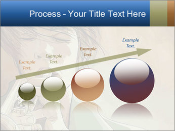 0000076610 PowerPoint Template - Slide 87