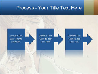 0000076610 PowerPoint Template - Slide 88