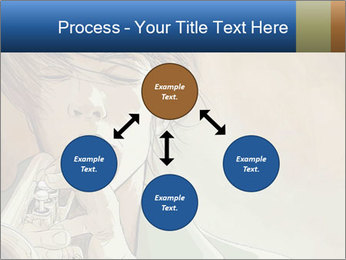 0000076610 PowerPoint Template - Slide 91