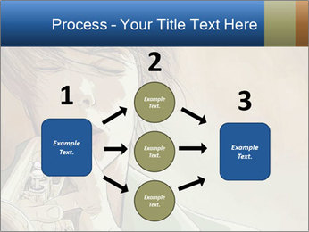 0000076610 PowerPoint Template - Slide 92