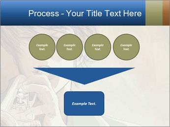 0000076610 PowerPoint Template - Slide 93