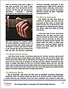 0000076610 Word Template - Page 4