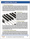 0000076610 Word Template - Page 8