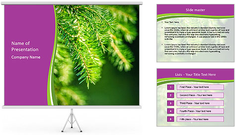 0000076611 PowerPoint Template