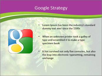 0000076611 PowerPoint Template - Slide 10