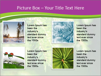 0000076611 PowerPoint Templates - Slide 14