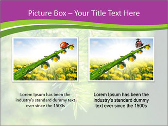 0000076611 PowerPoint Templates - Slide 18