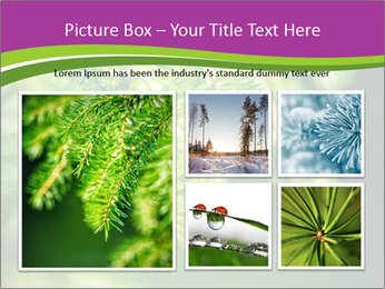 0000076611 PowerPoint Templates - Slide 19