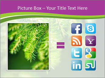 0000076611 PowerPoint Templates - Slide 21