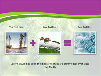 0000076611 PowerPoint Templates - Slide 22