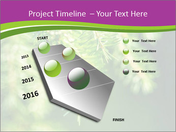 0000076611 PowerPoint Templates - Slide 26