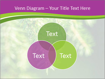 0000076611 PowerPoint Templates - Slide 33