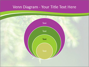 0000076611 PowerPoint Templates - Slide 34