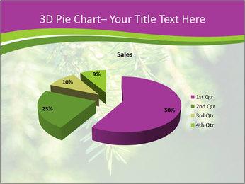 0000076611 PowerPoint Template - Slide 35