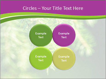 0000076611 PowerPoint Templates - Slide 38